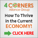 Four Corners Alliance